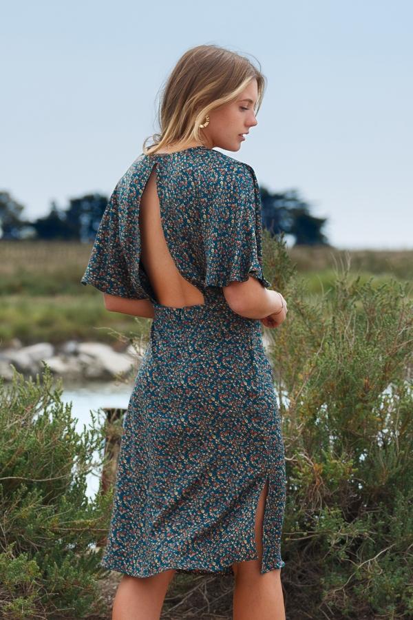 Robe Marcia