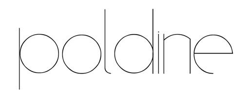 Poldine