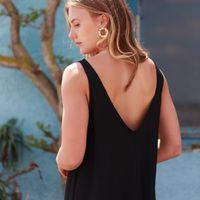 Notre intemporel ! Le modèle Prune sera avec moi lors de la vente @bandedecreateurs je l'ai pris en deux longueurs différentes 🤗  Rendez-vous ce week-end au #bastilledesigncenter avec notre sacré @bandedecreateurs ! Nous ne sommes que joie de vous revoir ! 😍 #evenement #createur #paris #boutiqueephemere #eventparis  #robe #fabricationfrancaise  #robedosnu  #semimesure   . . . . . . . #madeinfrance #robeglamour #demoiselledhonneur #chic  #eshop #france #bordeaux #nice #marseille #toulouse #lyon #nancy #nantes #lille #annecy #photo @mc_production_agency #modele @ec4nning #boutiquemontpellier @monamourmontpellier #boutiquecreateurs #montpellier